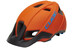 Cube CMPT - Casque - orange